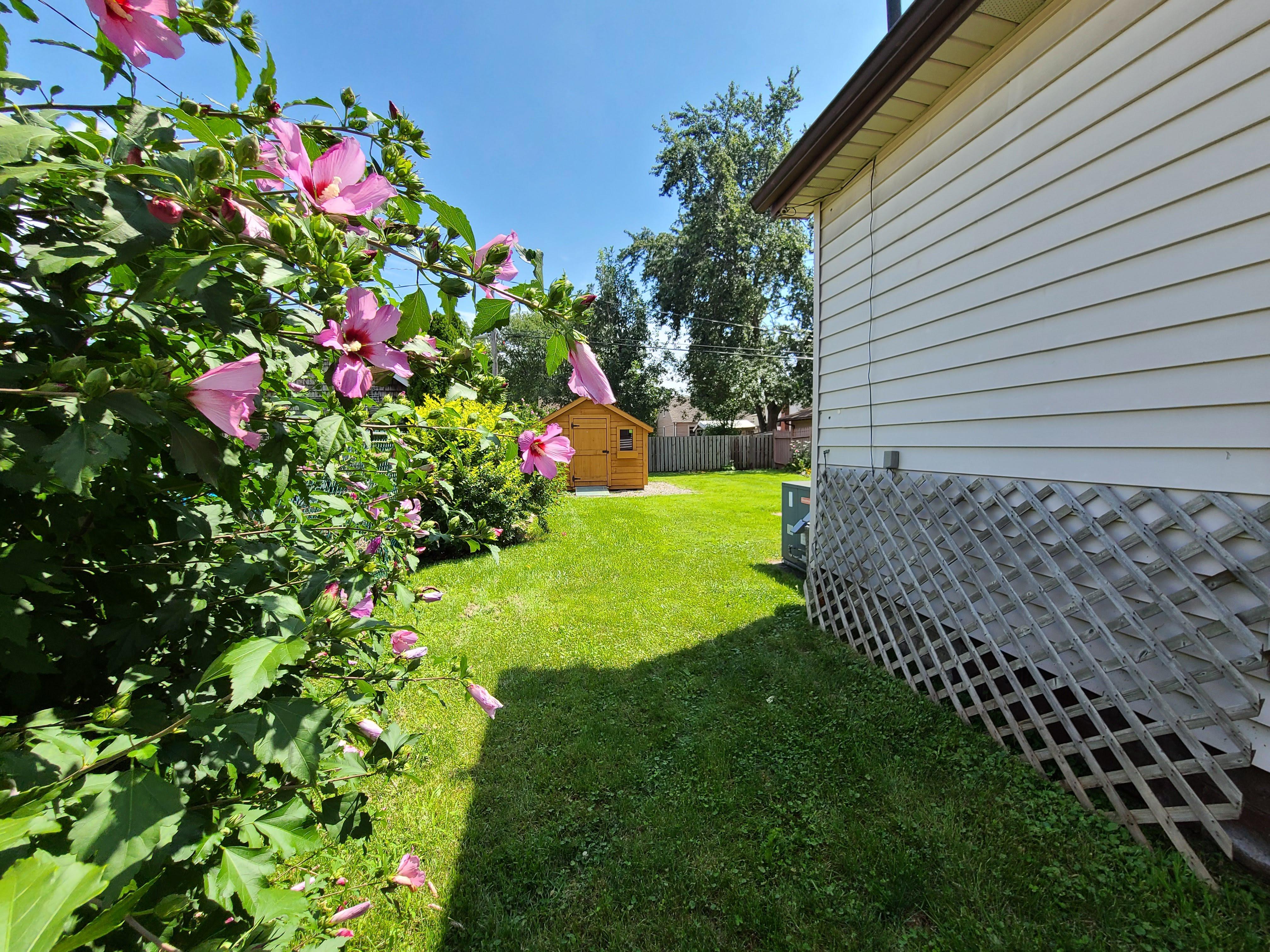 753 Eugenie, Windsor, Ontario  N8X 2Y6 - Photo 4 - RP2331324229