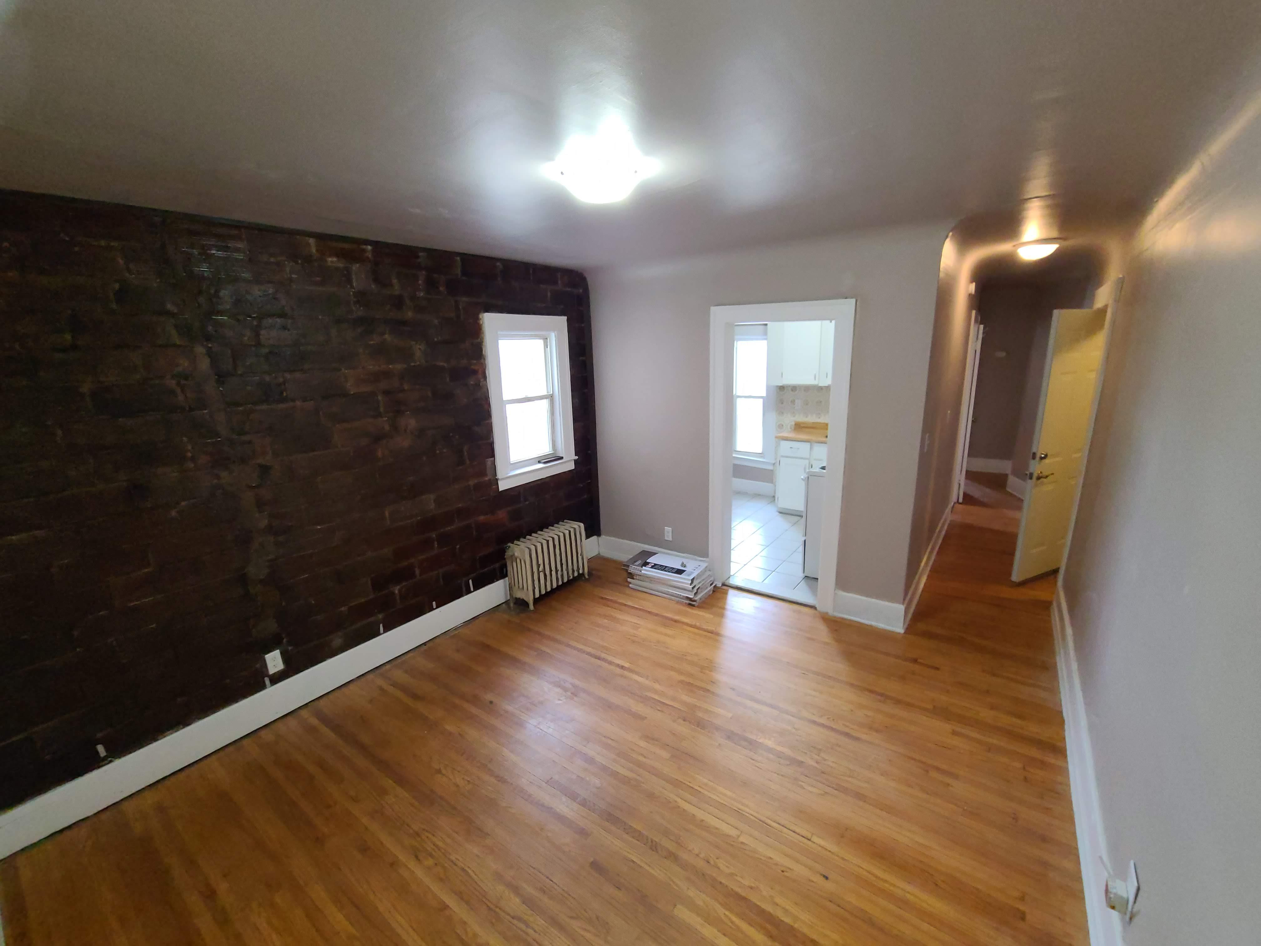 881-883-885 Erie Street E, Windsor, Ontario  N9A 3Y7 - Photo 18 - RP1188742101