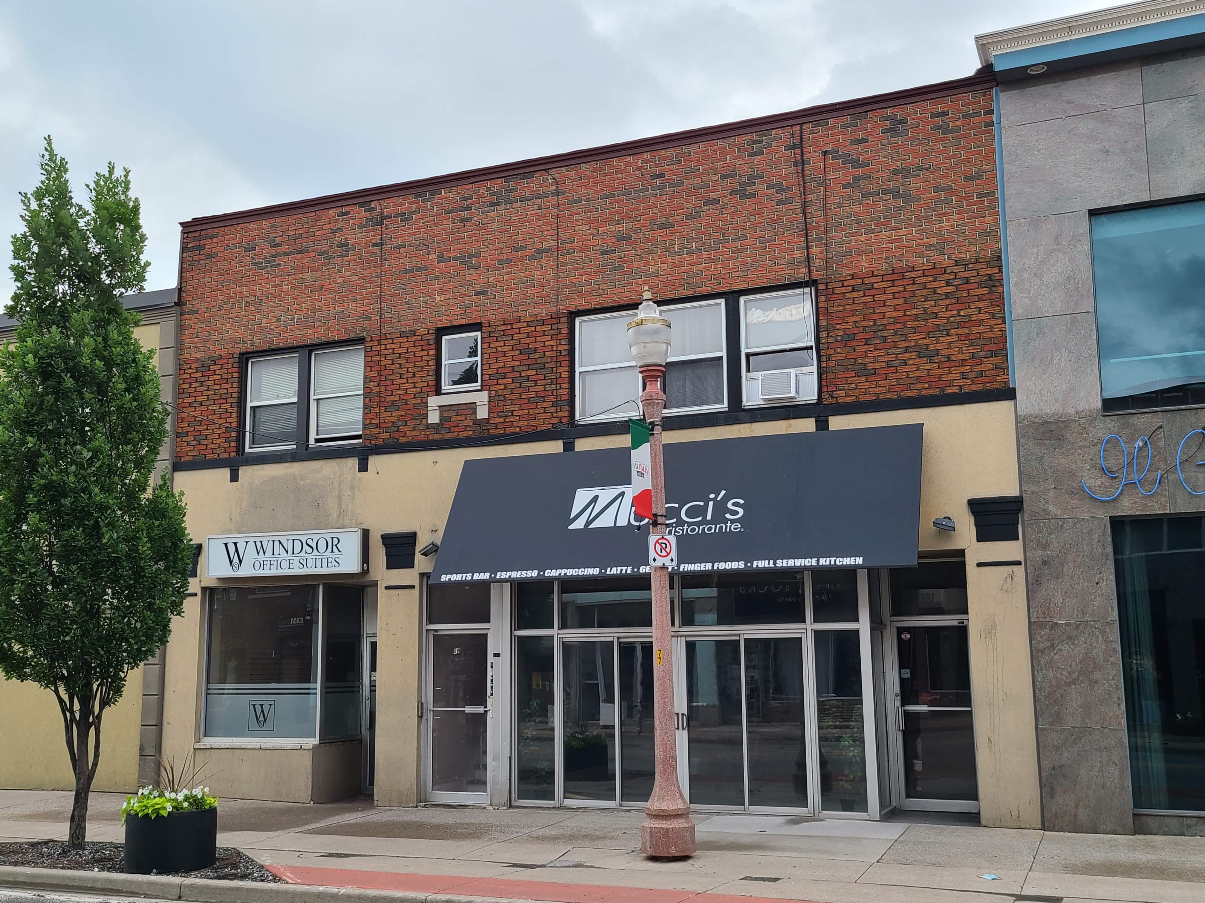 881-883-885 Erie Street E, Windsor, Ontario  N9A 3Y7 - Photo 4 - RP1188742101