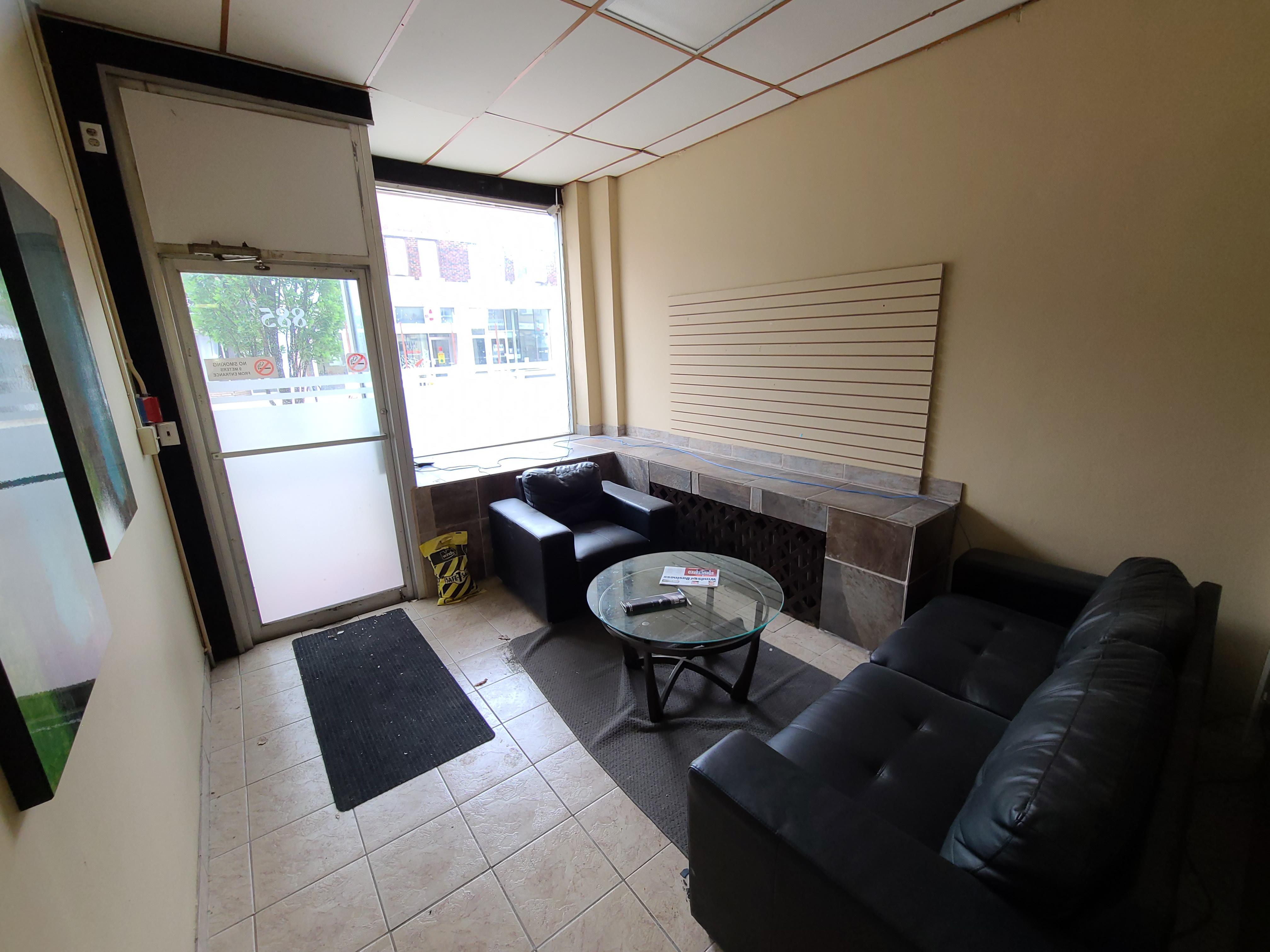 881-883-885 Erie Street E, Windsor, Ontario  N9A 3Y7 - Photo 5 - RP1188742101