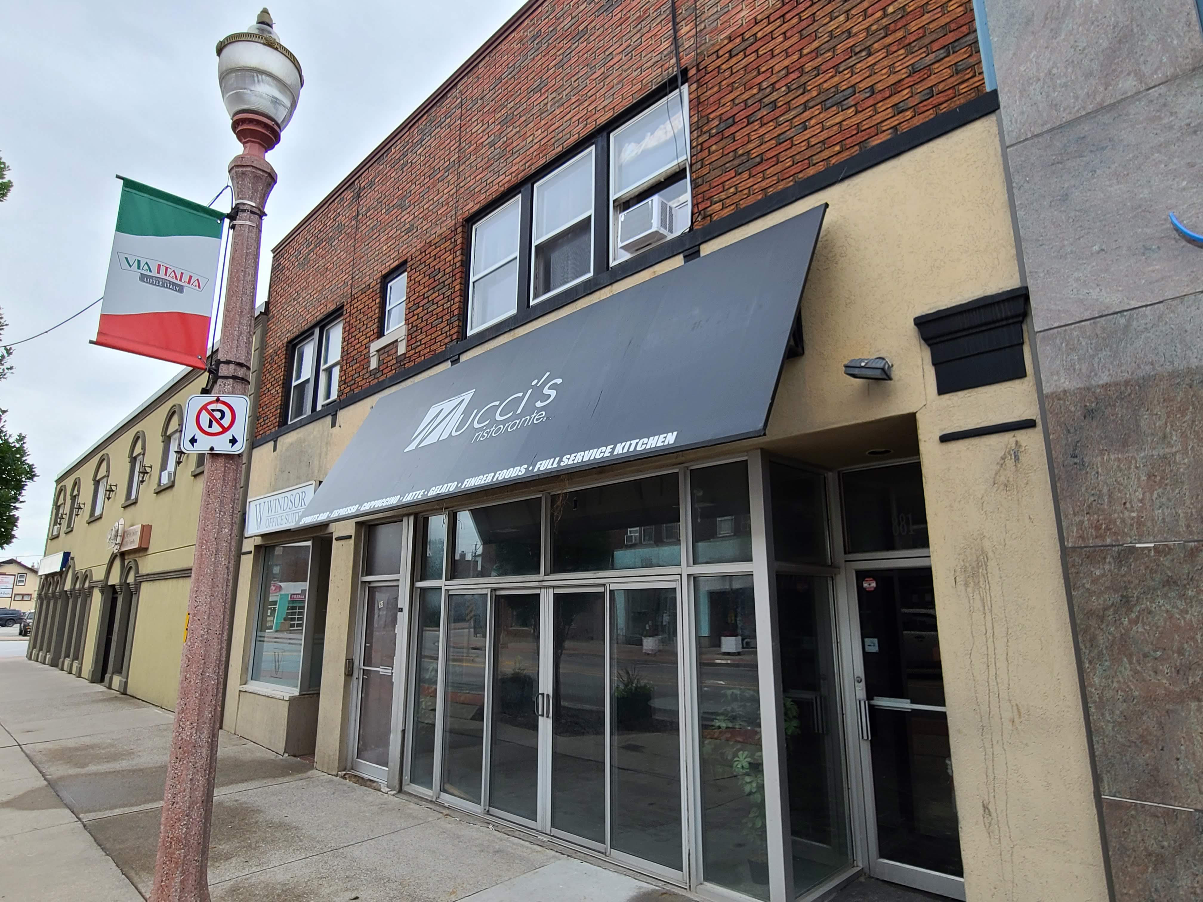 881-883-885 Erie Street E, Windsor, Ontario  N9A 3Y7 - Photo 9 - RP1188742101
