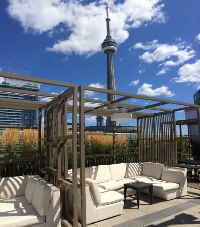 1005 King St, Toronto, Ontario    - Photo 2 - RP9891730030