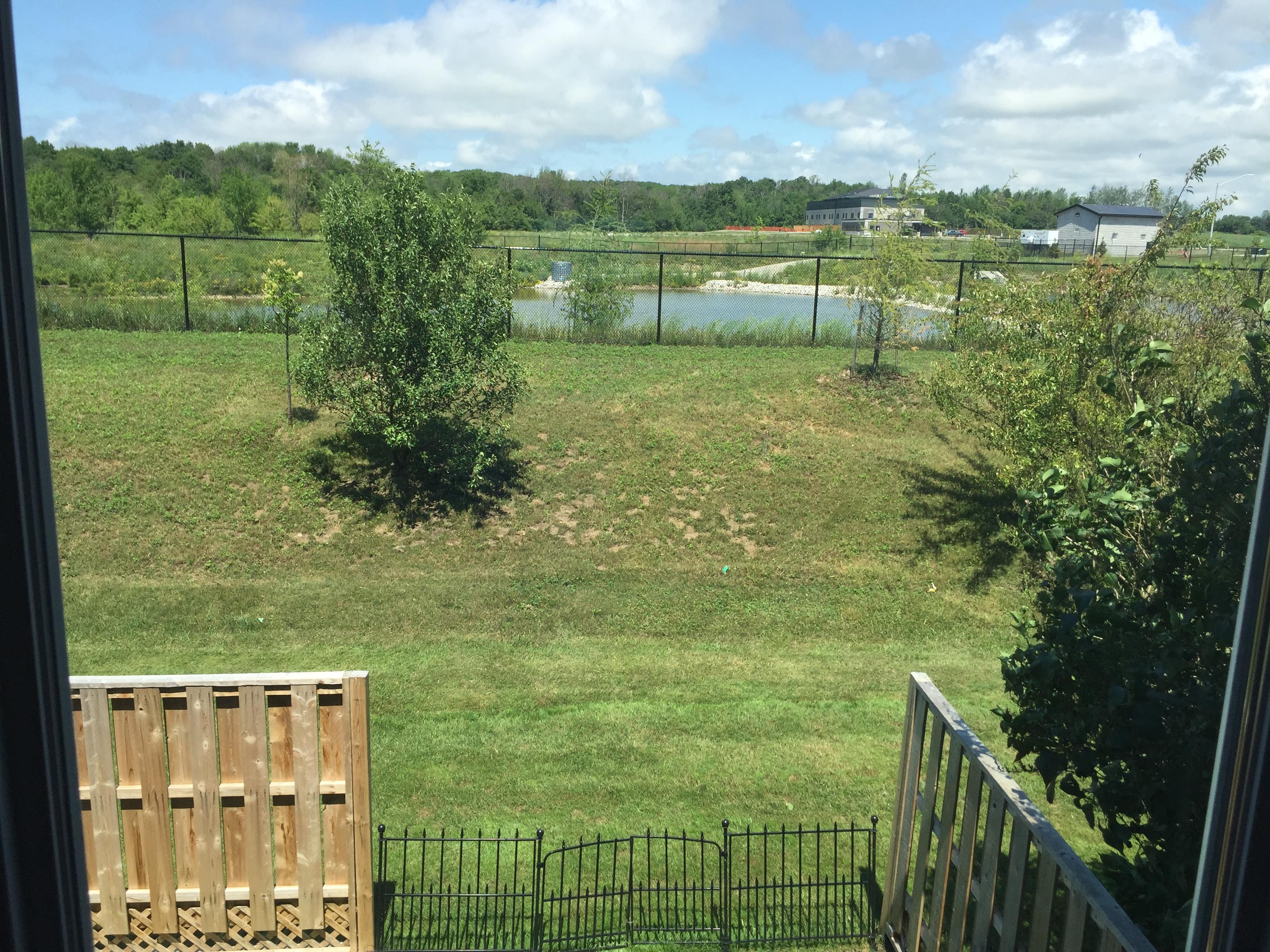 24 Philip Place, Kincardine, Ontario  N2Z 2E5 - Photo 3 - RP4295722363