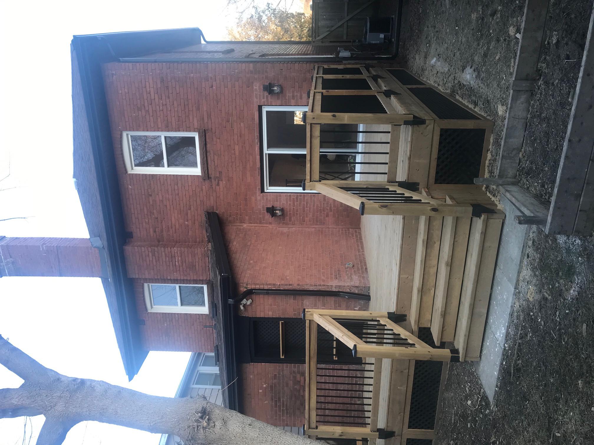 74 John St , Brampton, Ontario  L6W 1Z3 - Photo 12 - RP8632283353
