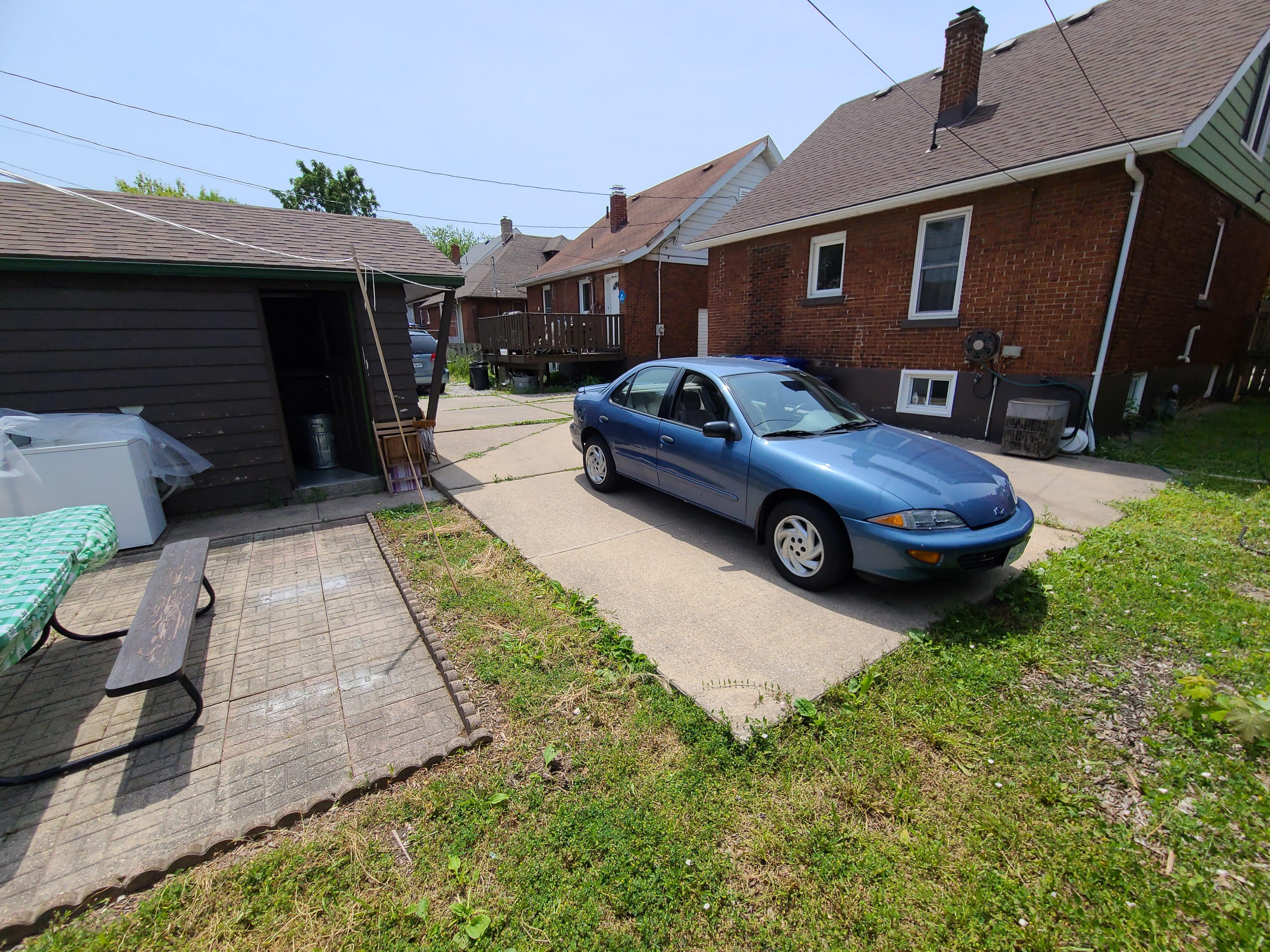 1006 Felix Ave, Windsor, Ontario  N9C 3L5 - Photo 6 - RP5413743784