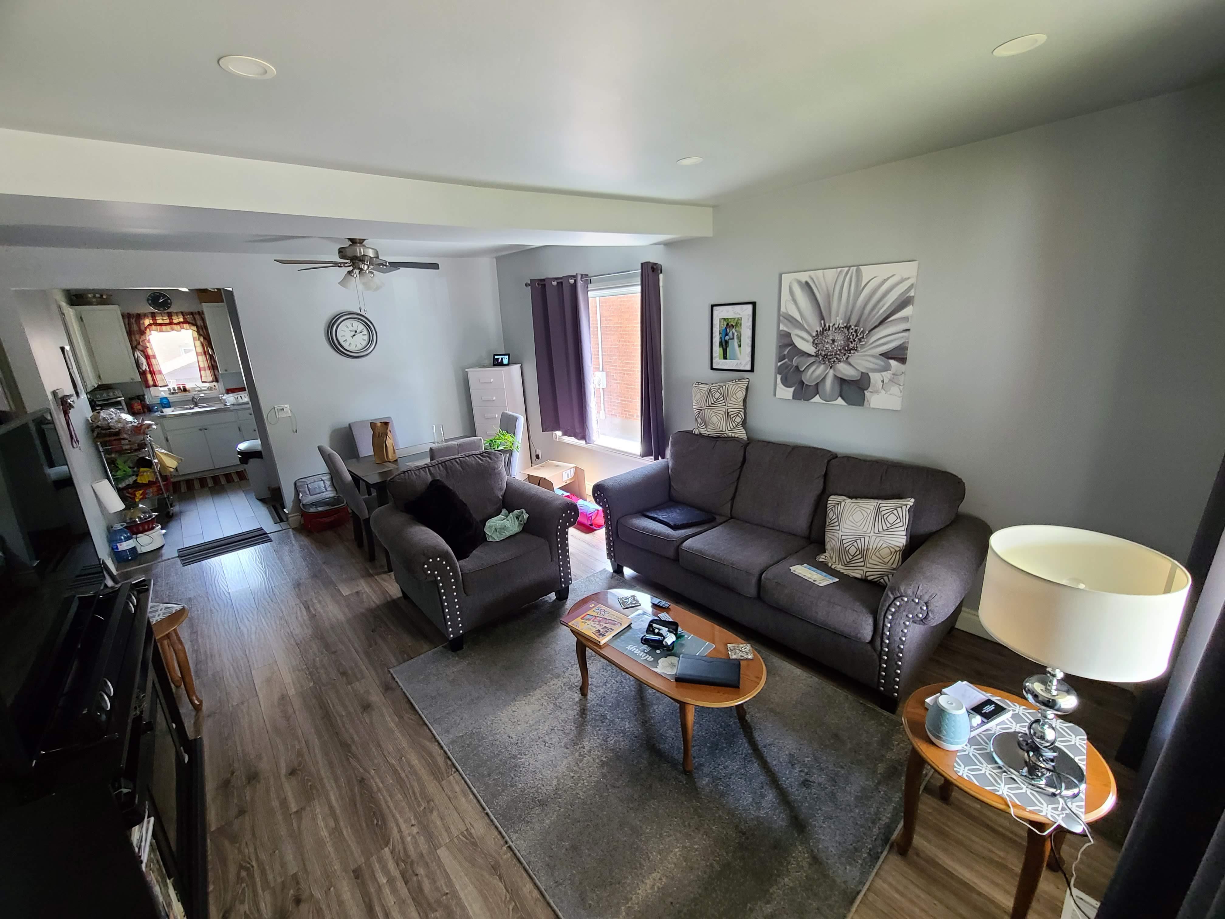 1006 Felix Ave, Windsor, Ontario  N9C 3L5 - Photo 8 - RP5413743784