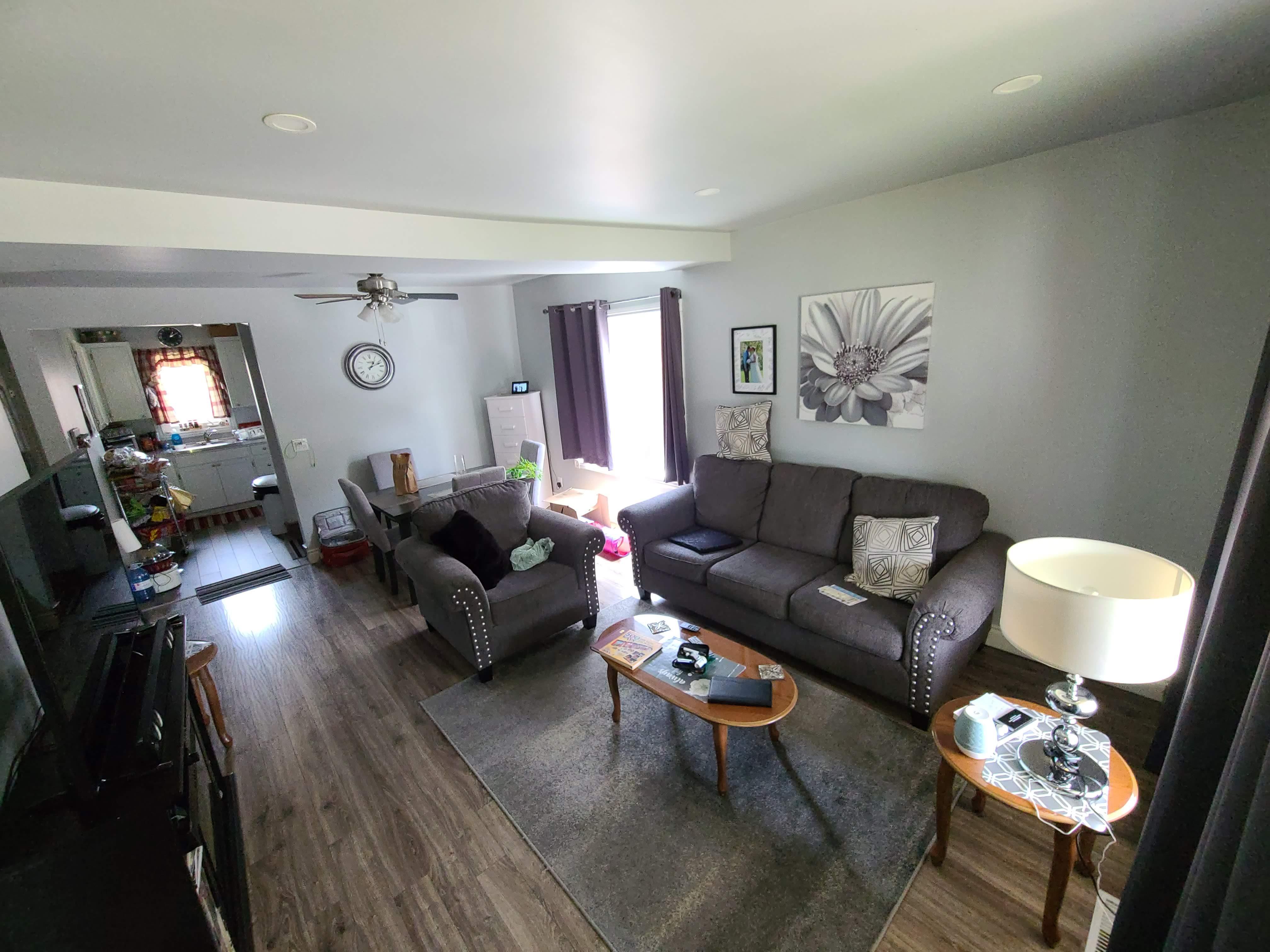1006 Felix Ave, Windsor, Ontario  N9C 3L5 - Photo 9 - RP5413743784